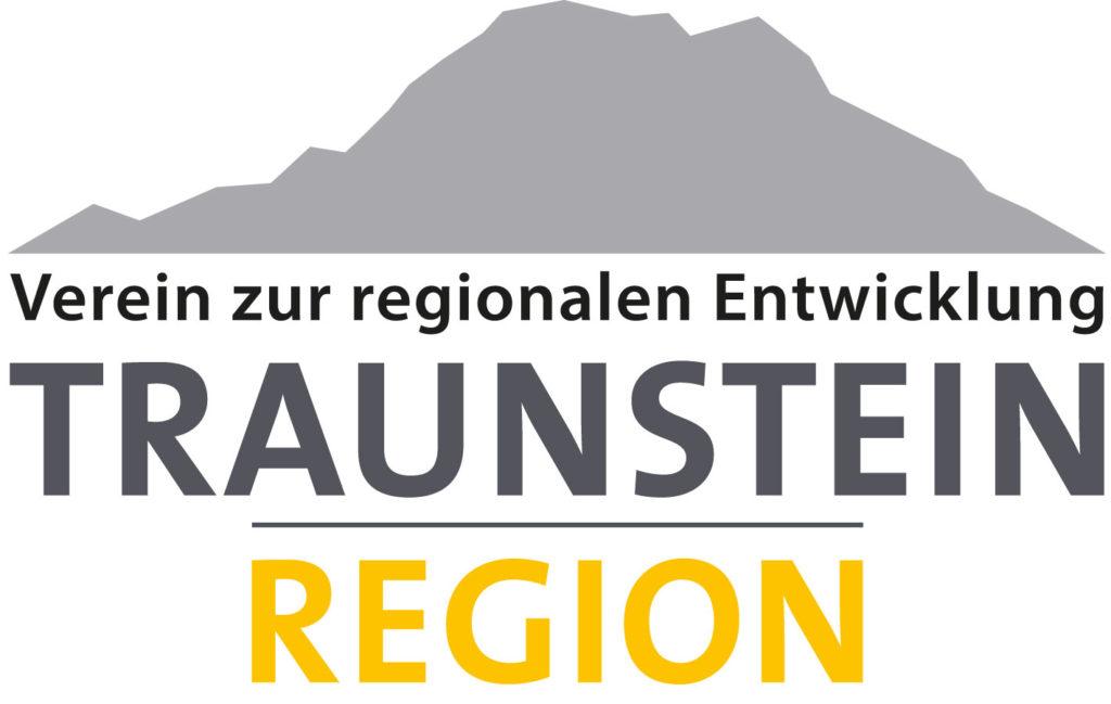 Logo_Traunsteinregion