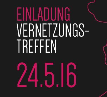 Vernetzungstreffen24.04