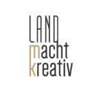 """Gründungstreffen """"Kreativnetzwerk Vöcklabruck"""" in WK Vöcklabruck Mo. 11. Juli 18:00 – 20:00"""