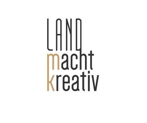 landmachtkreativ-logo