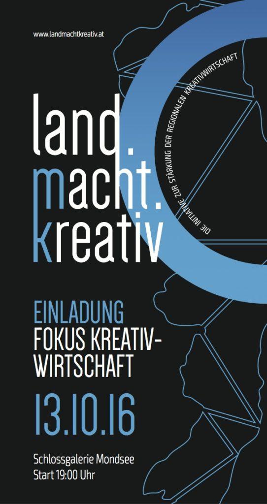 fokus_kreativwirtschaft