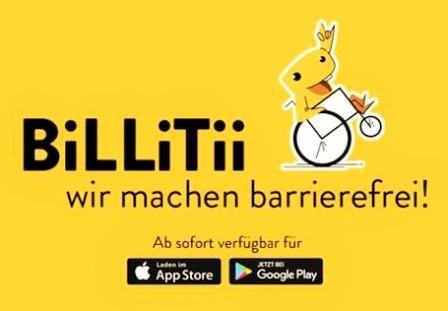 Billiti (2)