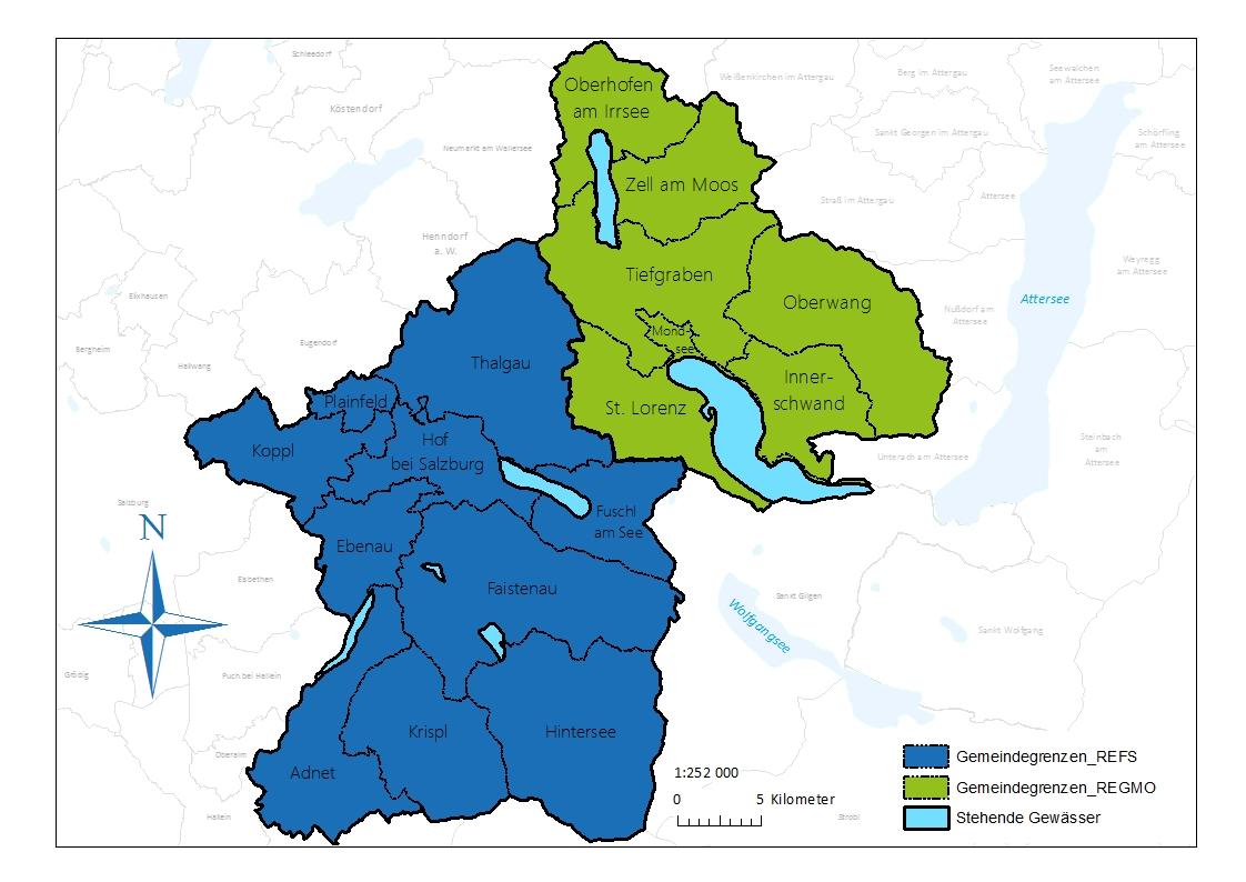 Grundkarten_abstrakte Darstellung_Region FUMO_schriftänderung