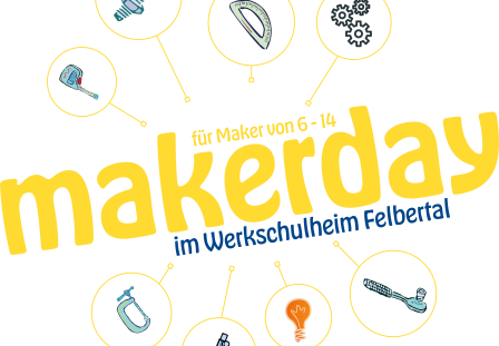 Makerday_Logo-freigestellt