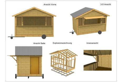 Pläne-Schnitte-Ansichten-Adventmarkthütten_Seite_01