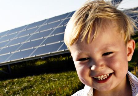 SolarKind-Oliver-Rossi-Fotolia-1800x-2