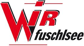 WIR_fuschlSEE