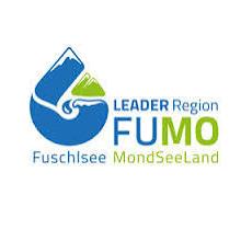 regionfumo-logo