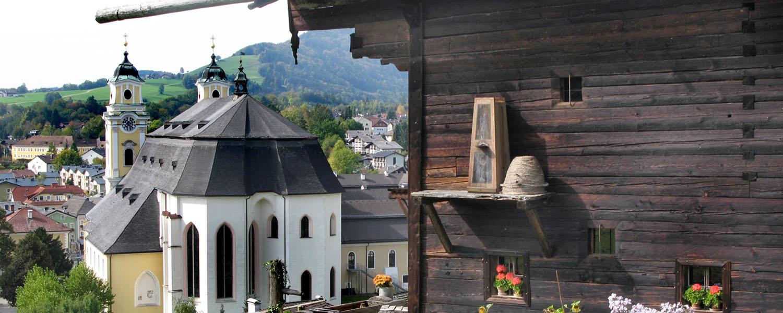 regionfumo-slider-rauchhaus-kirche