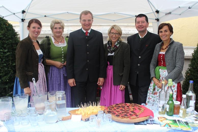 bauernmarkt2015_17