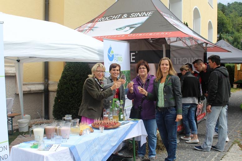 bauernmarkt2015_6