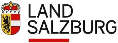 landszb