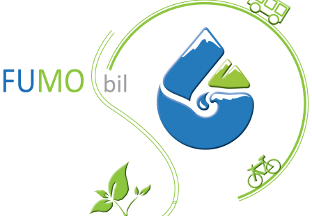Logo_FUMObil