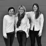 WIR SIND DABEI – Handels u. Gewerbemesse Mondsee am 02. und 03. April 2016
