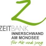 """Arbeitskreis """"Gemeinwohl"""" informiert über Zeitbank"""