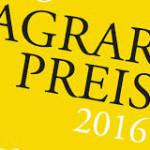 OBERÖSTERREICHISCHE AGRARPREIS 2016 – jetzt mitmachen!