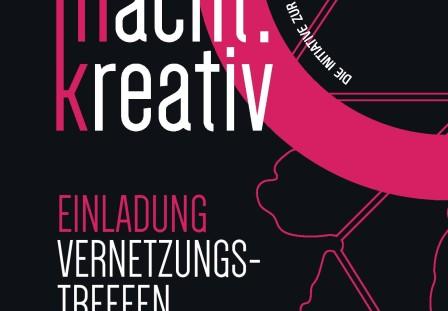 Infoflyer DIN_lang land.macht.kreativ Fuschelseebad_Mail-page-001