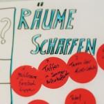 2. Kreativstammtisch am 30. August – Tischlerei Wilhelm Kanzler in Hof b. Sbg.