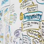 LEADER Regionen setzen auf kreative Weiterbildung