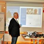 Günther Penetzdorfer über Mobilität im Morgenjournal