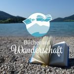 Lesebankerl in Thalgau, Fuschl und in der Faistenau laden zum Verweilen ein!