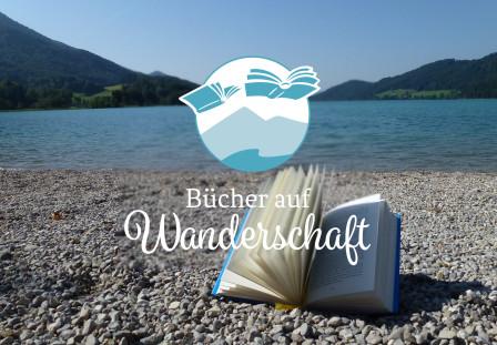 postkarte_fuschl1_251020168