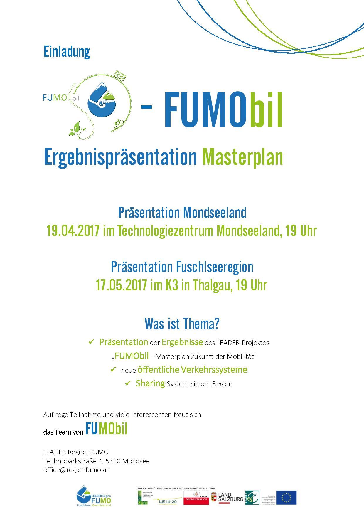 Einladung_Abschlusspräsentation_FUMObil-page-001