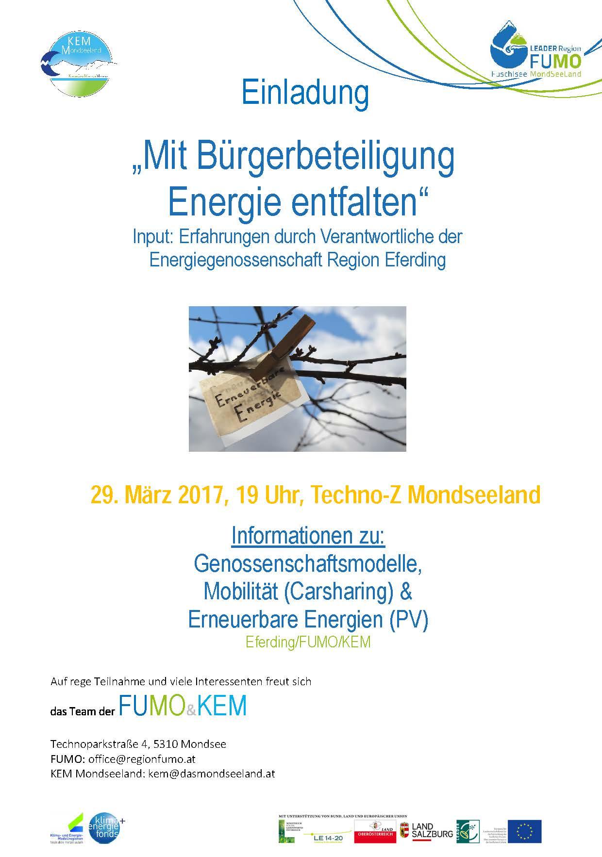 Einladung_Eferding_Energie