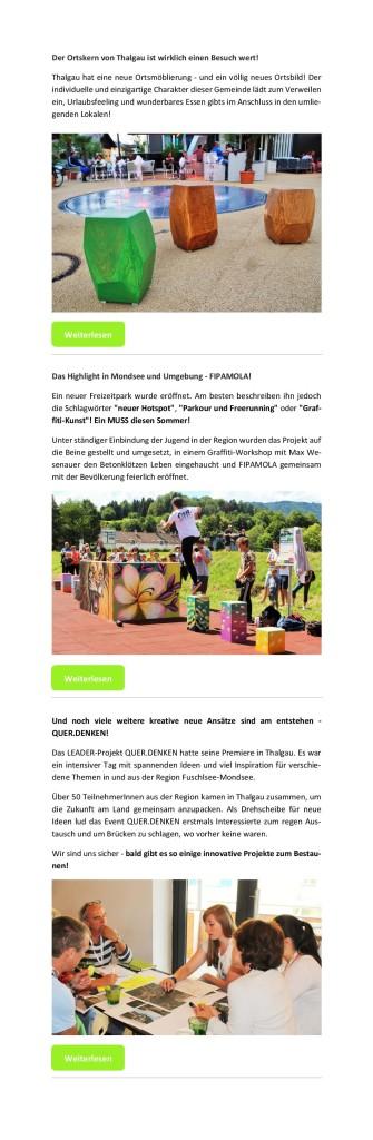 Newsletter Juli 2017-page-002