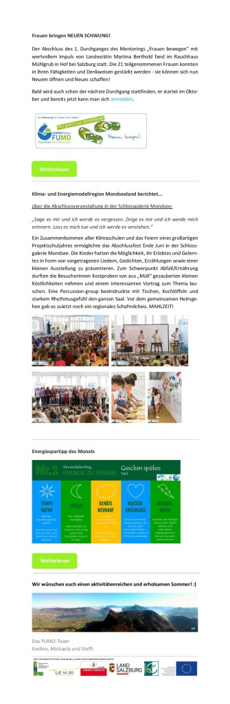 Newsletter Juli 2017-page-003
