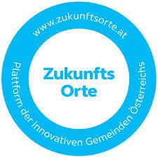 Logo Zukunftsorte