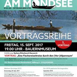 Vortrag1_Berufsfischerei_A1