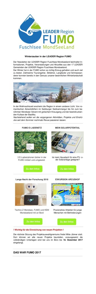 Newsletter Dezember 2017 Word-page-001