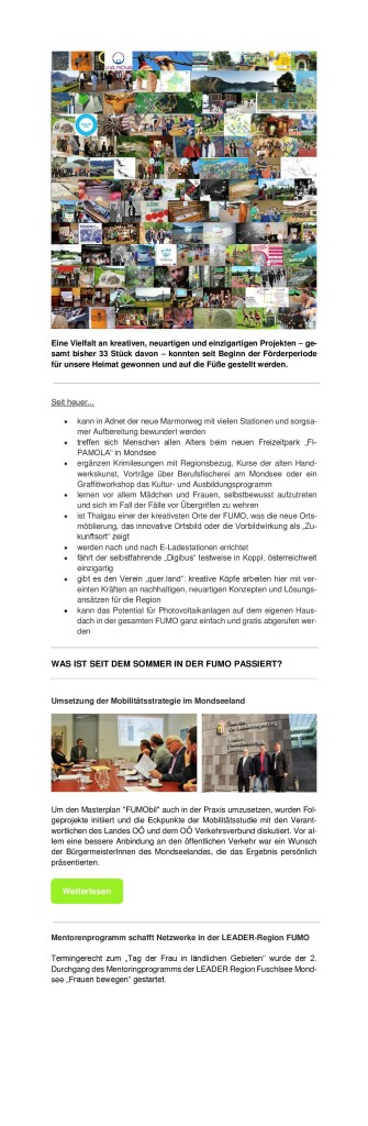 Newsletter Dezember 2017 Word-page-002