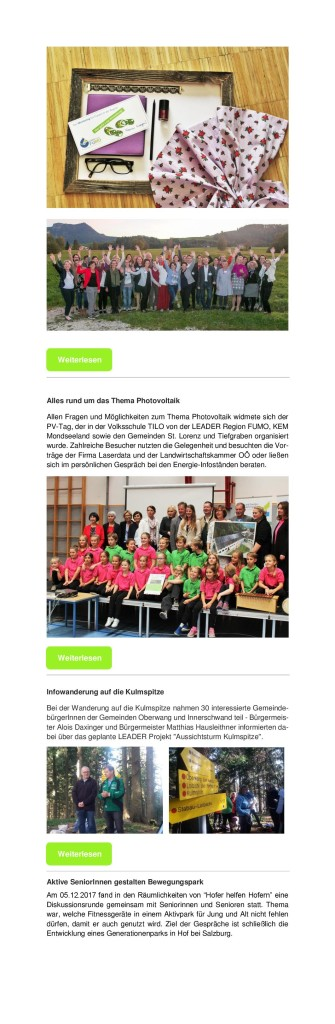 Newsletter Dezember 2017 Word-page-003