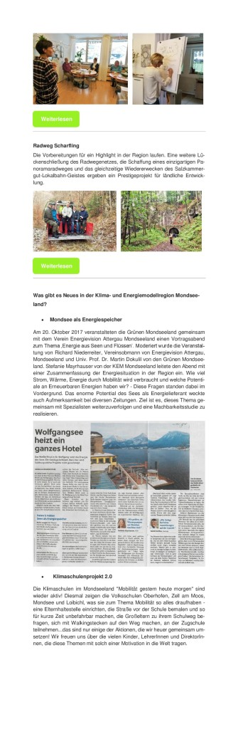 Newsletter Dezember 2017 Word-page-004