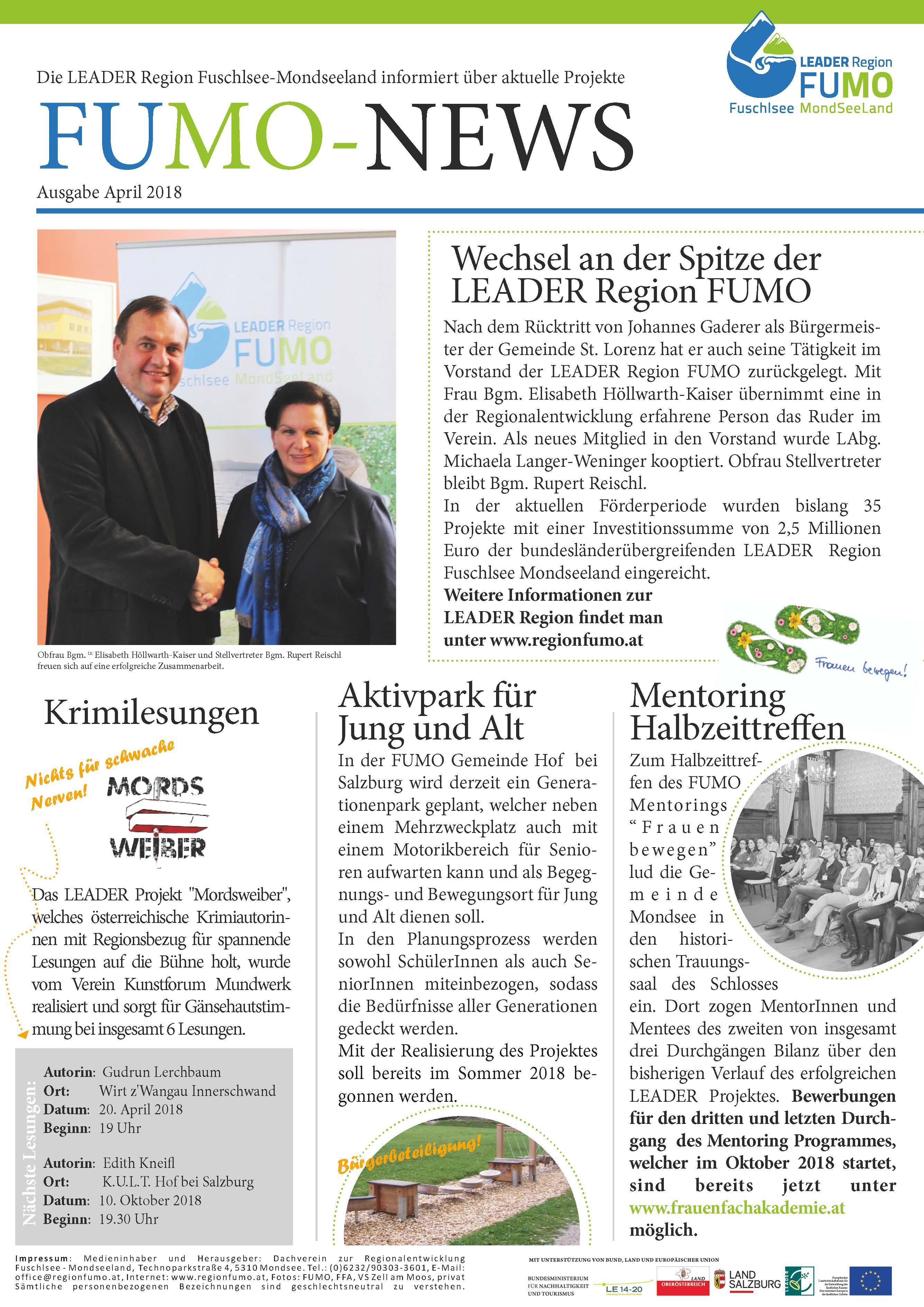 FUMO news 032018_Seite_1