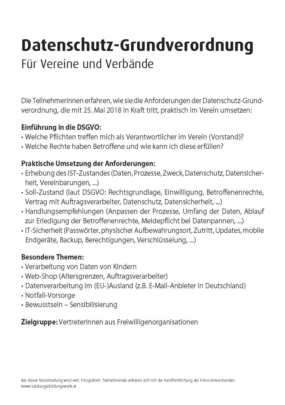 Datenschutz-Grundverordnung_Einladung_Seite_2