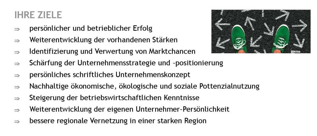 EMU-VB_2.Teil_Mail-page-002