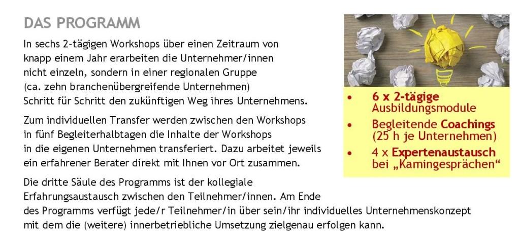 EMU-VB_2.Teil_Mail-page-003