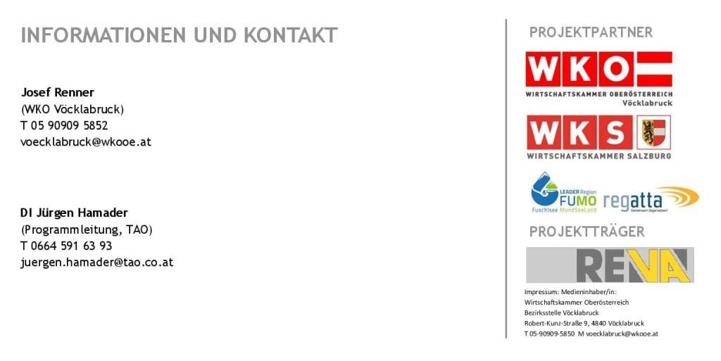 EMU-VB_2.Teil_Mail-page-006
