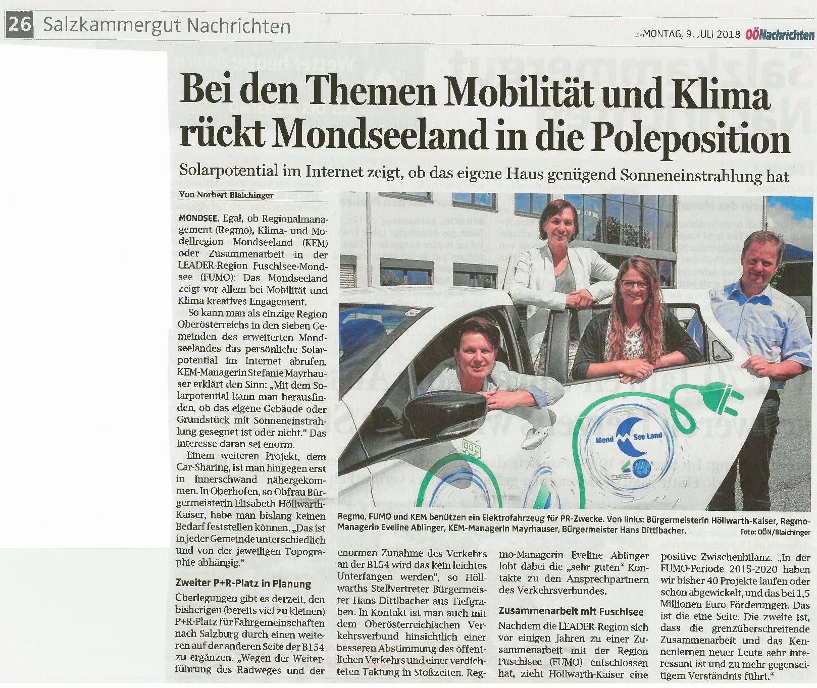 OÖ Nachrichten_07_2018 (2)