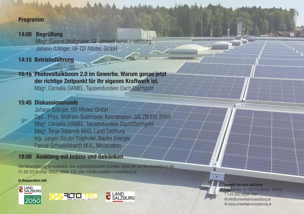 Einladung_Live im Betrieb_GS Altotec GmbH_05.09.2018-page-002 (1)