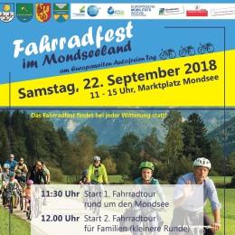 Plakat_Fahrradfest_22092018 (2)