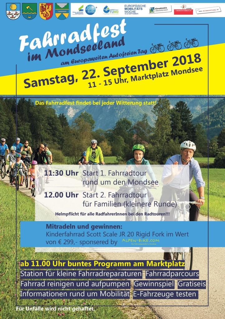 Plakat_Fahrradfest_22092018