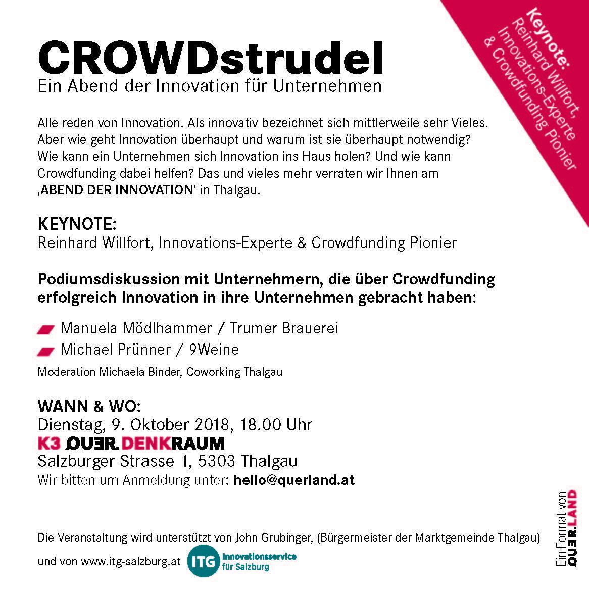 Einladung_Crowdstrudel-final_Seite_2