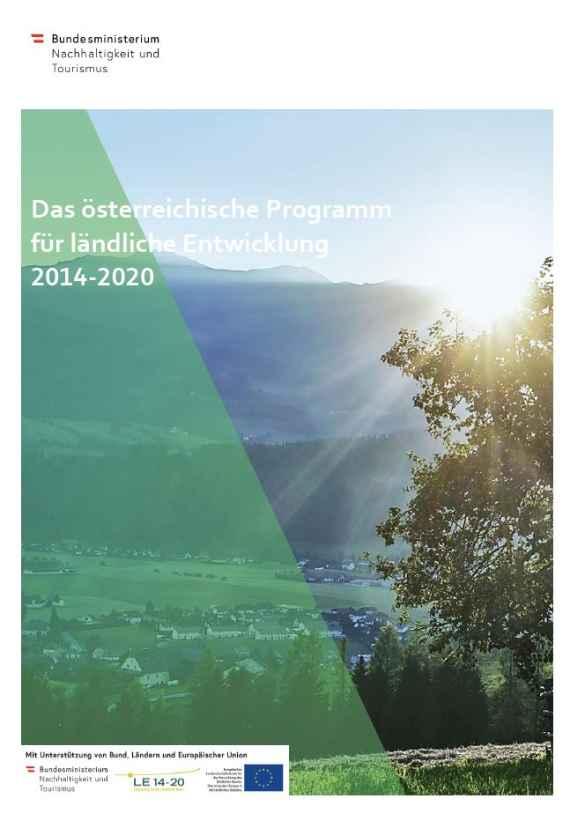 Cover_Broschüre LE 14-20