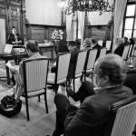 Generalversammlung der LEADER REGION FUMO fand im Fürstenzimmer des Schlosses Mondsee statt:  43 Projekte wurden bisher umgesetzt