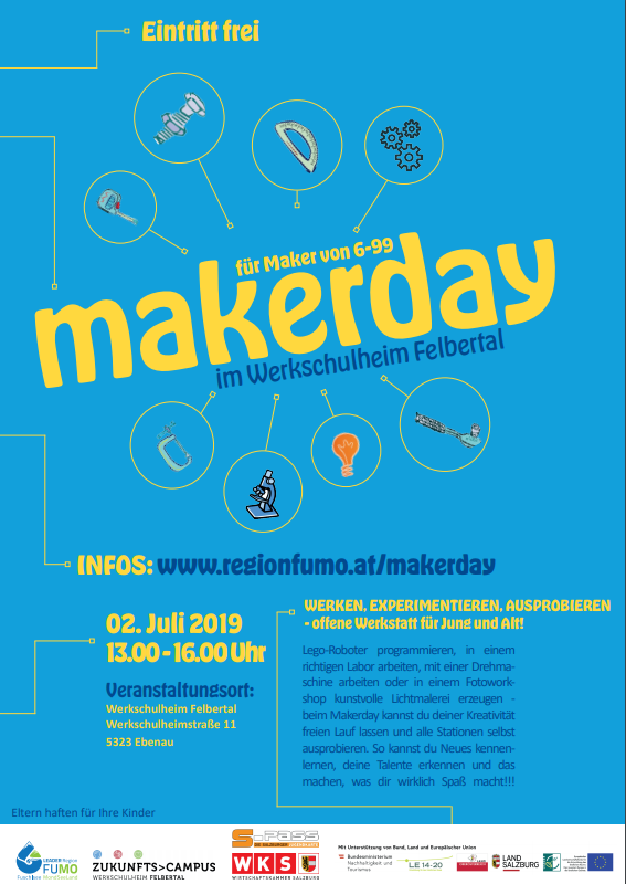 plakat-makerday