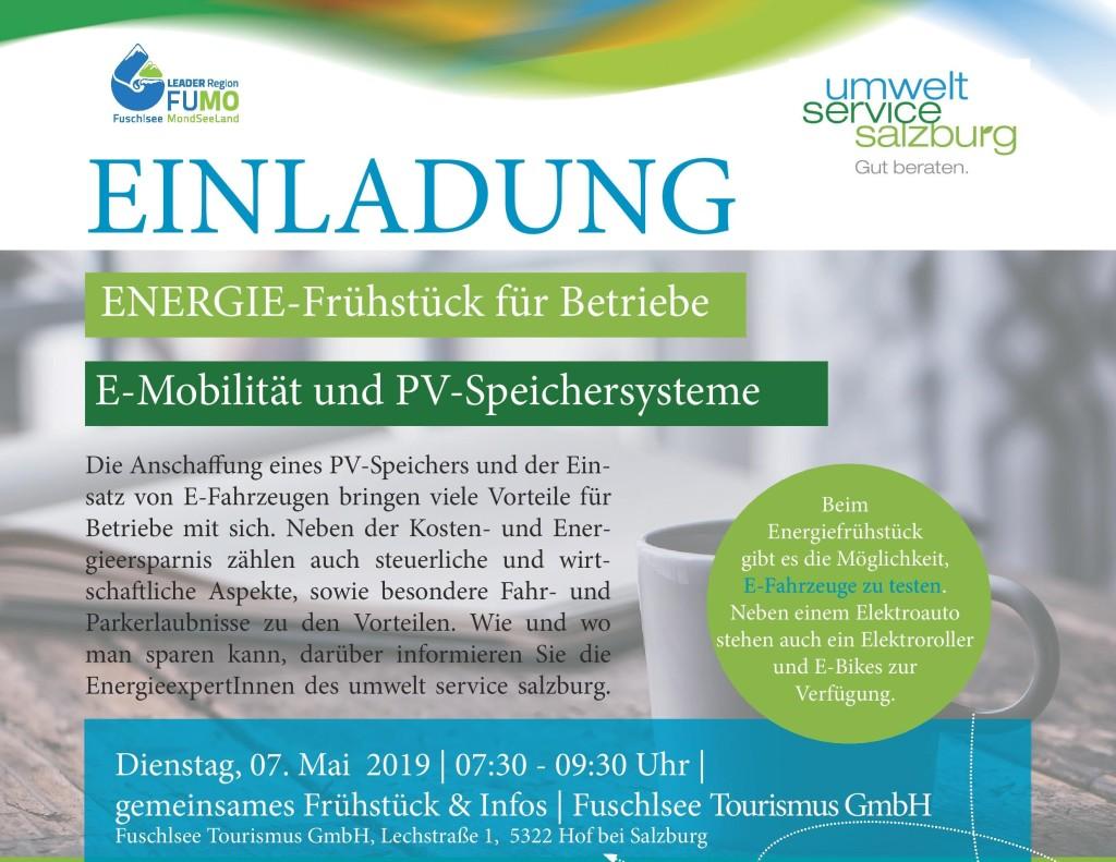 Einladung Energiefrühstück_Sbg_Mai2019_adressänderung (2)